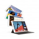 iPad (2020) 32GB WiFi thumbnail